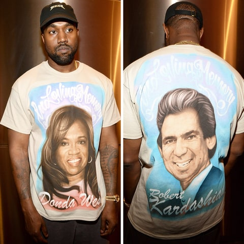 kanye-west-shirt-zoom-6072251e-09d2-412c-9077-c7d21a64a5ad