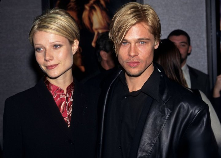 gwyneth-paltrow-talks-about-brad-pitt-ben-affleck