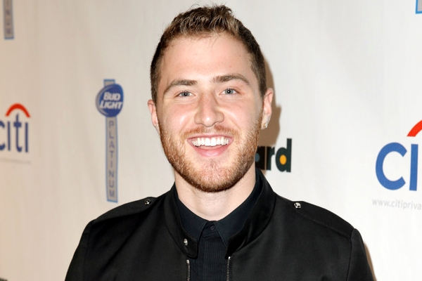mikeposner-the-huffington-post-04212014