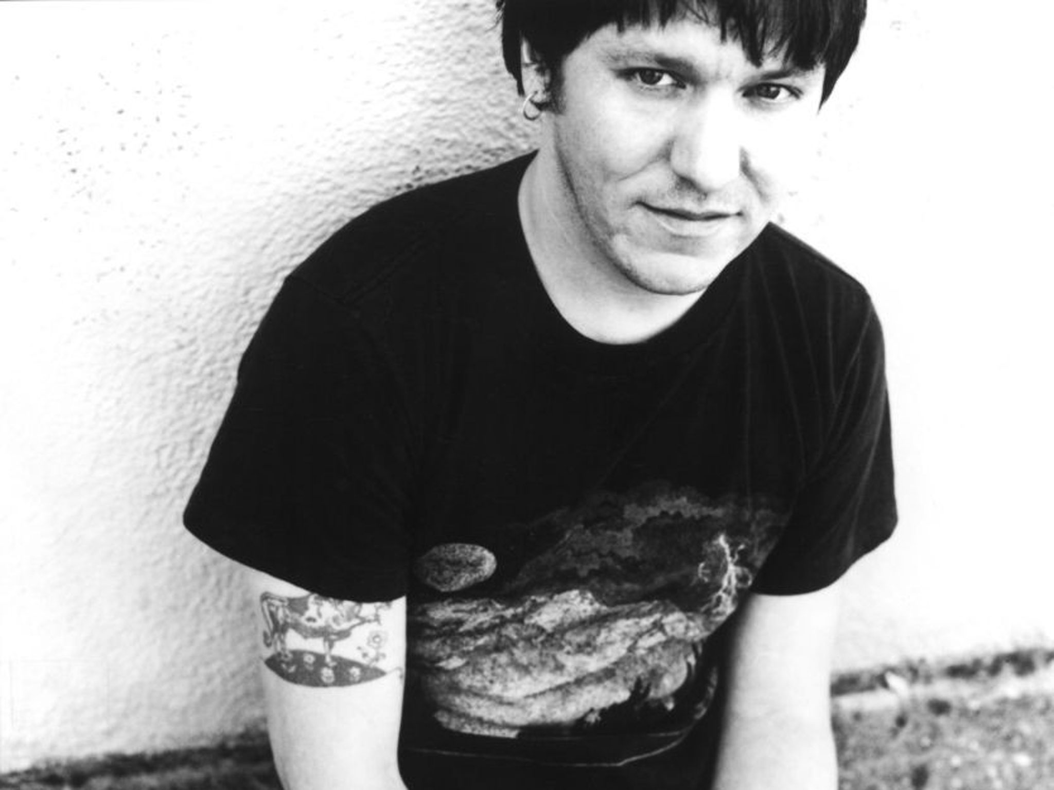 elliott-smith-rex